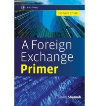 A Foreign Exchange Primer book