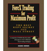 ForeX Trading for Maximum Profit book