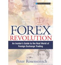 Forex Revolution book